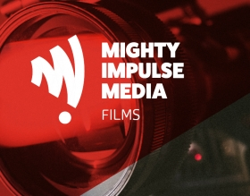 mighty impulse media